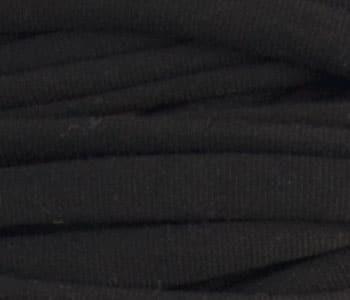 Bands Flexible Multi String in Black