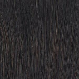 RL2/4 Off Black Wig Colour by Raquel Welch