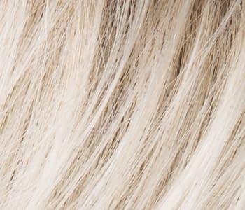 Ice Blonde Colour Ellen Wille