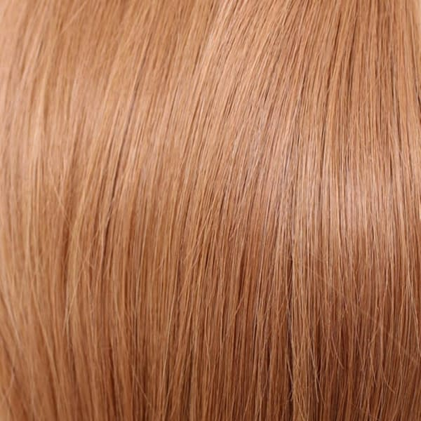 30A Human Hair Colour by Wig Pro