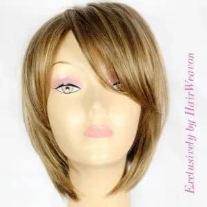 Linda Wig   Remy Human Hair   Custom Colour   Custom Length