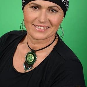 Turban Diana Headwear