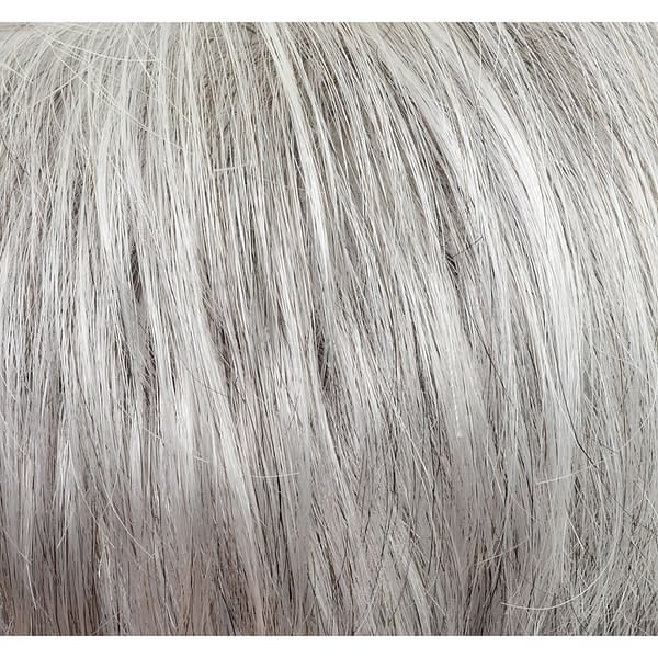 51/60 Wig Colour by Gisela Mayer