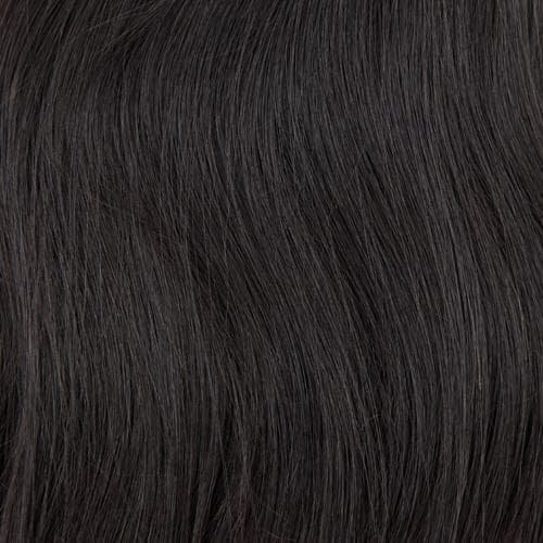 natural indian Weave hair extensions