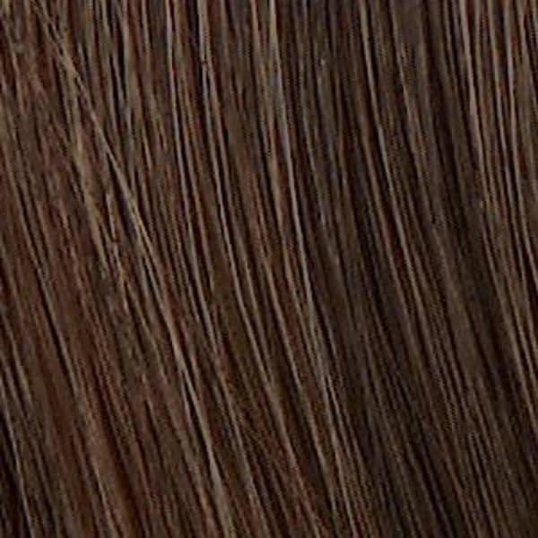 R9S-S+ Glazed Mahogany Wig Colour by Raquel Welch