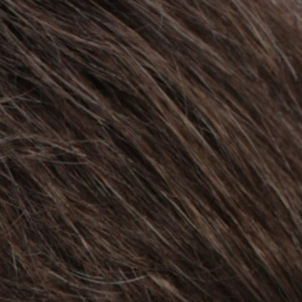 R6/10 Synthetic Wig Colour by Estetica Wigs