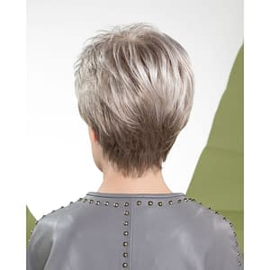 Savona Soft Wig By Ellen Wille | Synthetic Wig | Pixie Cut