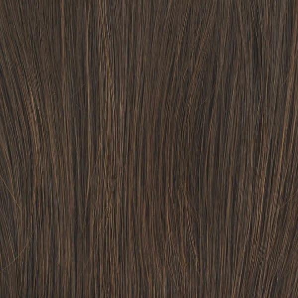 RL4/6 Black Coffee Wig Colour by Raquel Welch