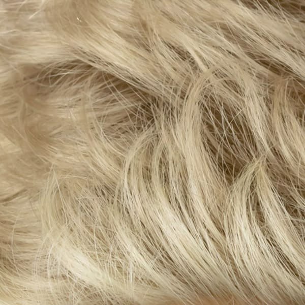 24GR Synthetic Colour by Wig Pro