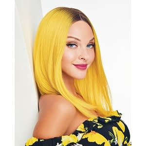 It's Always Sunny Wig by HairDo | Heat Friendly Synthetic