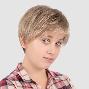 Nele Wig For Kids By Ellen Wille