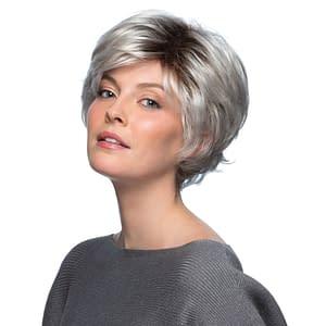 True Wig By Estetica