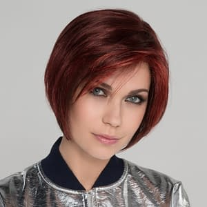 Talia Mono Wig | Synthetic Lace Front Wig | 14 Colours