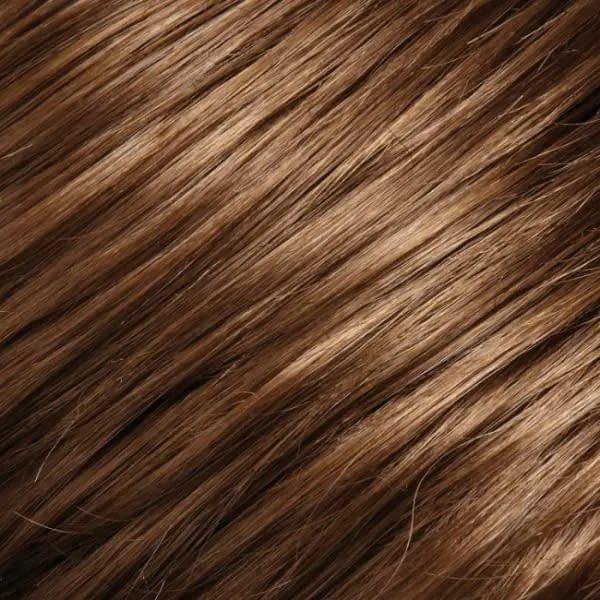 10 | Luscious Caramel | Light Brown