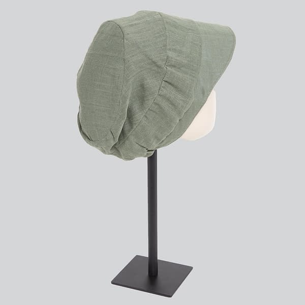 Tadea Headwear by Ellen Wille in Olive