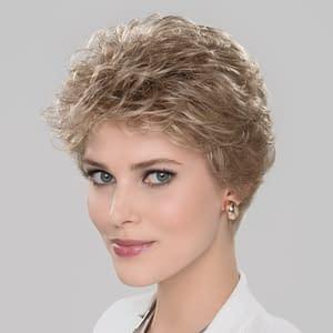 Viva Plus Wig Ellen Wille