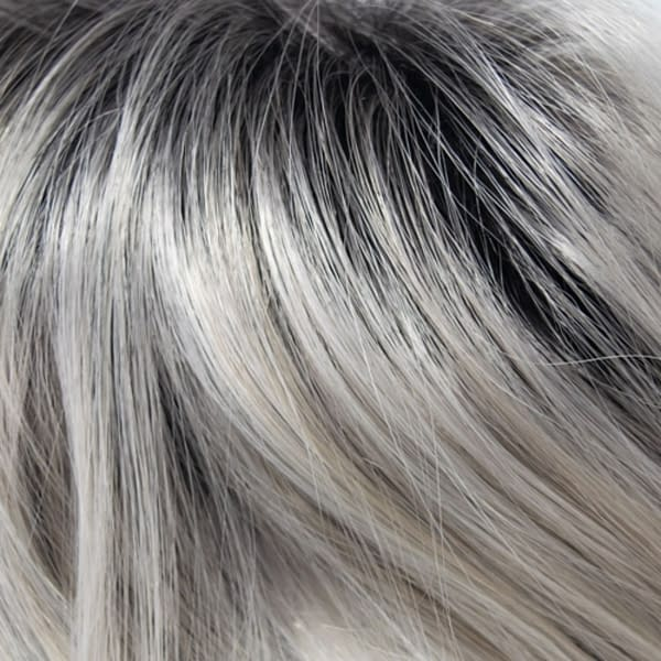 23/60/R8 Synthetic Colour by Wig Pro