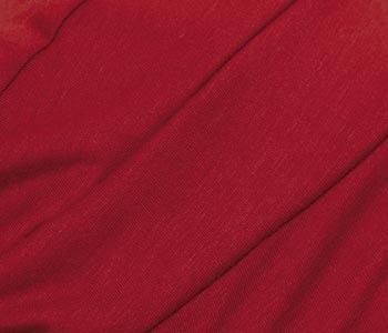 Tala Headwear by Ellen Wille in DARK RED