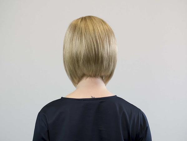 Codi Wig by Amore