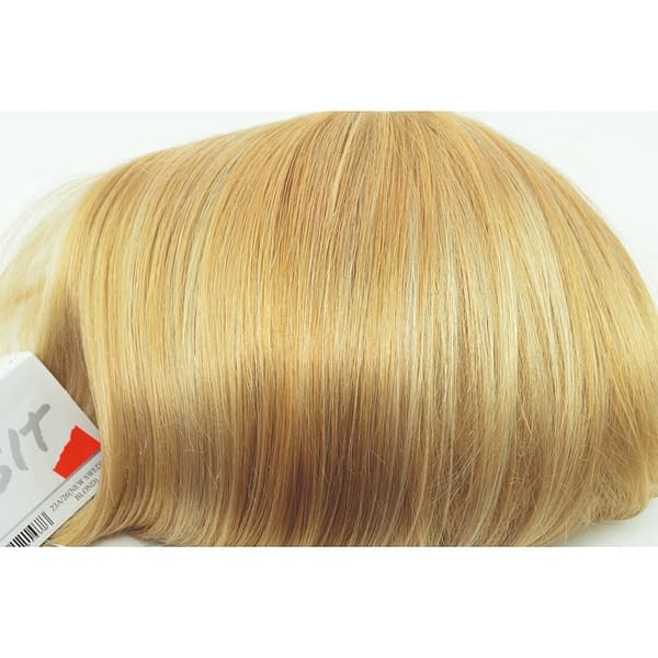 23A/26 Wig Colour by Gisela Mayer