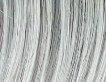56-58-36 Ellen Wille Wig Colour