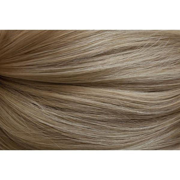 134 Sentoo Premium Wig colour