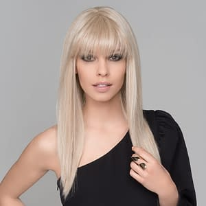 Cher Futura Wig | Heat Friendly Synthetic Wig (Mono Crown) | 8 Colours