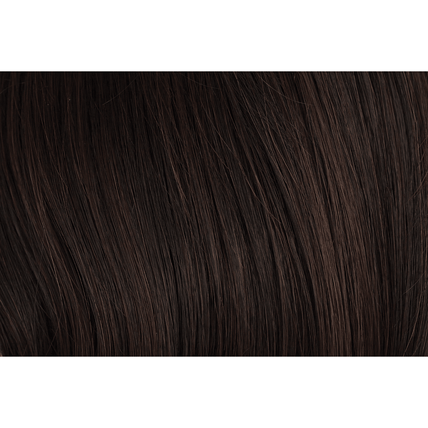 Coffee Bean Wig Colour | Orchid Collection by Rene of Paris