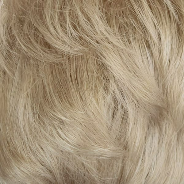 24 Synthetic Colour by Wig Pro