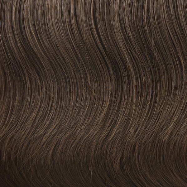 G8+ Chestnut Mist Wig Colour by Gabor