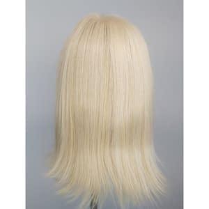 Maud Wig | Human Hair Mid Length Straight