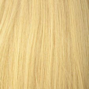 I Tip Hair Extensions Colour 613/27