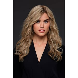Angie Wig   Remy Human Hair Lace Front Wig (Hand Tied)   35 Colours