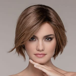 Wish Wig by Ellen Wille | Remy Human Hair Lace Wig