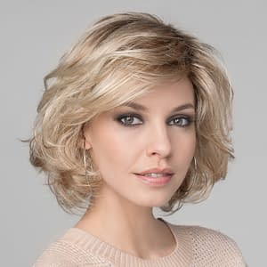 Wave Deluxe Wig Ellen Wille