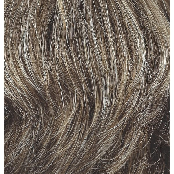 38 Light Wig Colour by Gisela Mayer