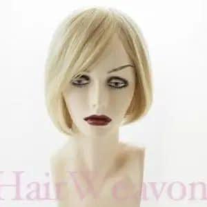 Angela Wig   Remy Human Hair   Custom Colour   Custom Length