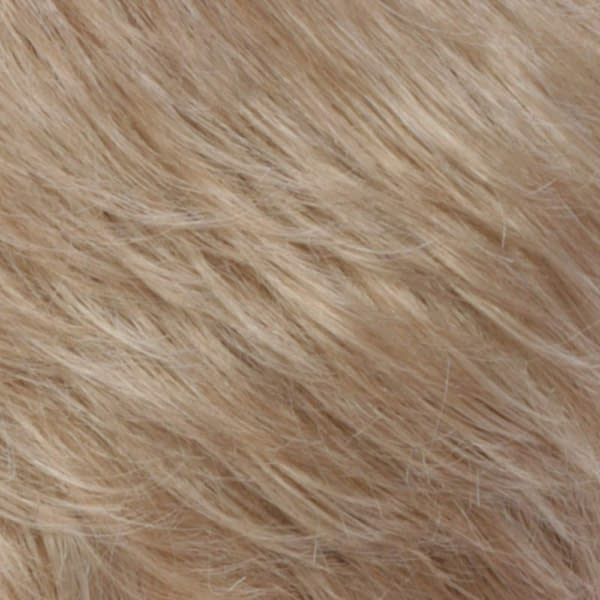R16/22 Synthetic Wig Colour by Estetica Wigs
