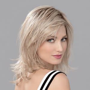 Interest Wig By Ellen Wille