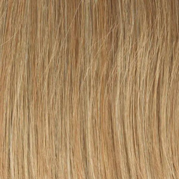 GL27-22 Caramel Luminous Wig Colour by Gabor