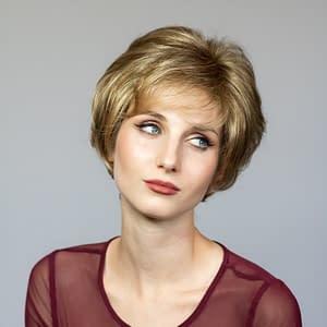 Beauty Wig by Ellen Wille