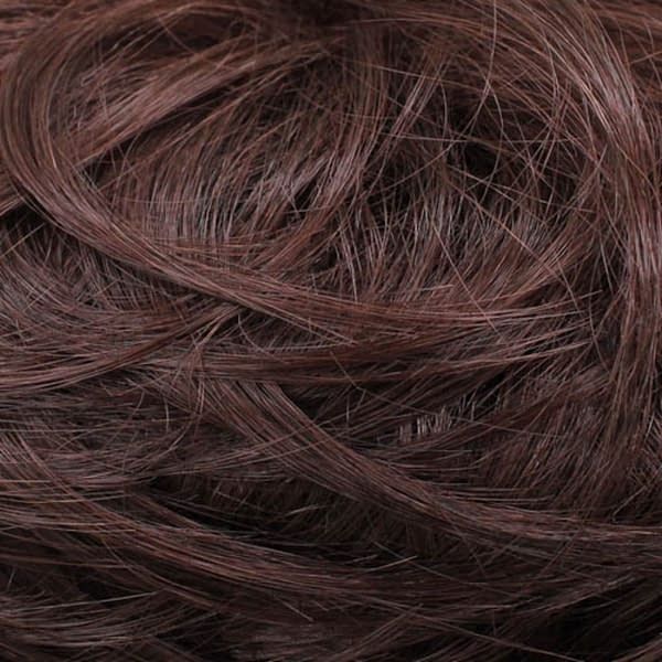 33 Synthetic Colour by Wig Pro