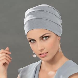 Comfort Cap Headwear | 11 Colours
