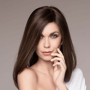Spectra Plus Wig By Ellen Wille | Remy Human Hair Lace Wig