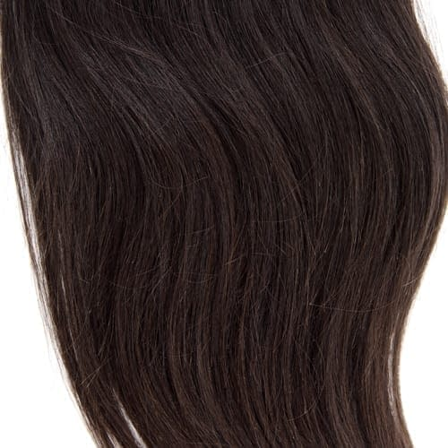 virgin weave hair extensions