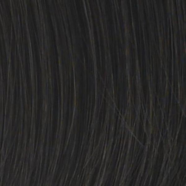 R2 Ebony Wig Colour by Raquel Welch