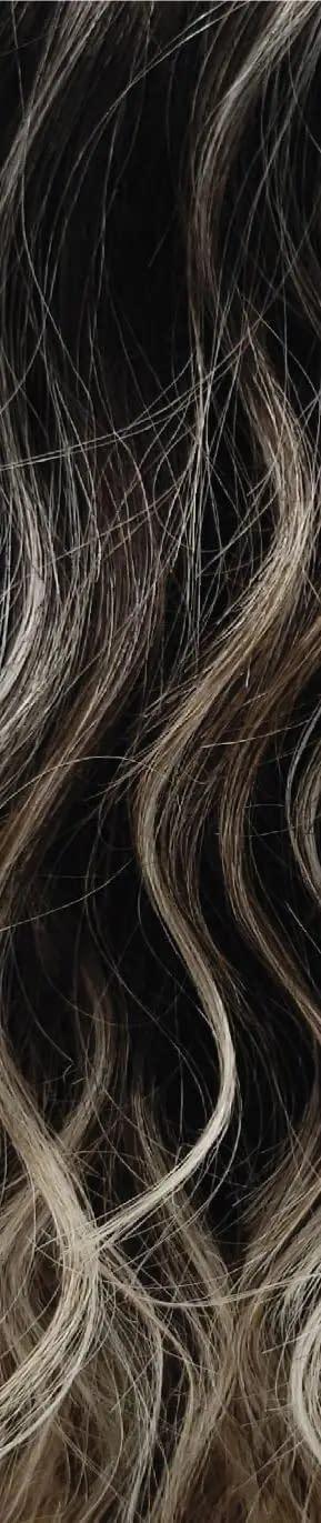Americano Wig Colour by Estetica