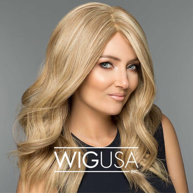 WIGUSA Wig Brand Available At HairWeavon