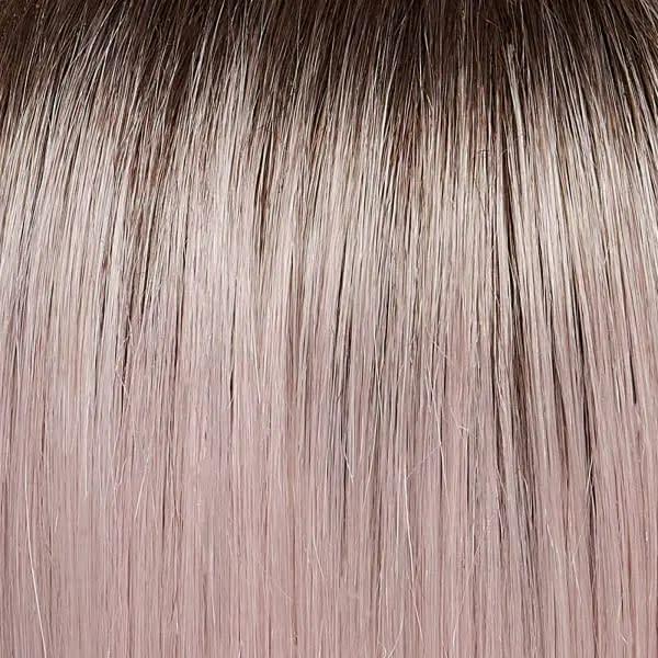 Frost FS60/PKS18 Wig Colour by Jon Renau