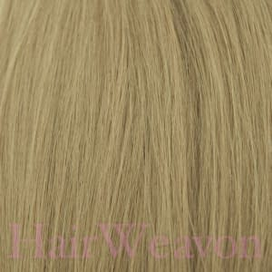 I Tip Hair Extensions Colour 27